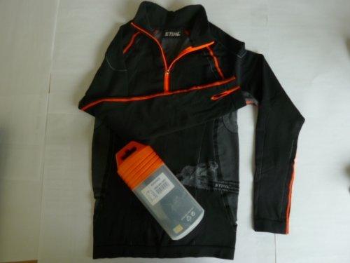 stihl-advance-shirt-fonctionnel