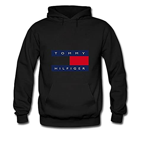 Tommy Logo Hilfiger For Boys Girls Hoodies Sweatshirts Pullover Outlet
