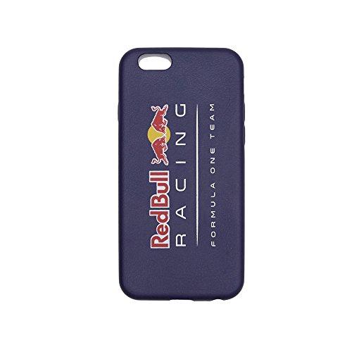 Infiniti Red Bull Racing Formula One Team 2016 Red Bull Racing IPHONE 6 phone cover