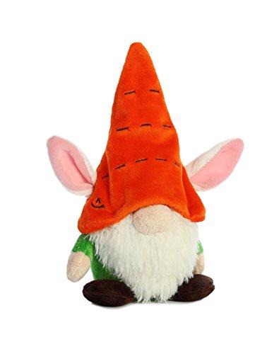 Aurora-World-Small-Carrot-Top-Gnomlin
