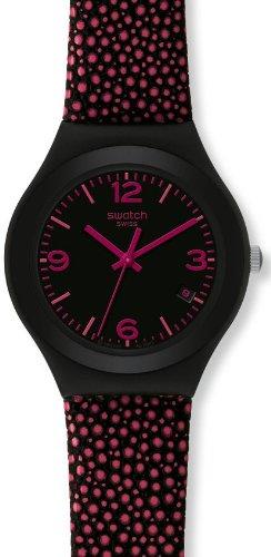 Swatch YGB4005 - Orologio donna