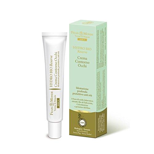 Frais Monde Hydro Bio Reserve Crème Contour des Yeux 20 ml