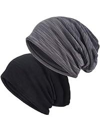 abfd683b3f9 Men s Hats and Caps  Amazon.co.uk