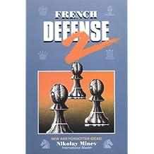 French Defense 2
