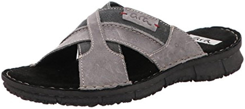Ara Grey Grey 11-18402-05 - En línea Obtenga la mejor oferta barata de descuento más grande
