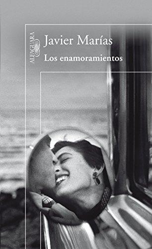 Los enamoramientos eBook: Marías, Javier: Amazon.es: Tienda Kindle