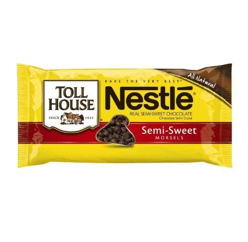nestle-tollhouse-semi-sweet-morsels-340-grams-pack-of-6
