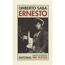 Ernesto (Narrativa contemporánea)