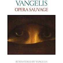 Opera sauvage (Remastered)