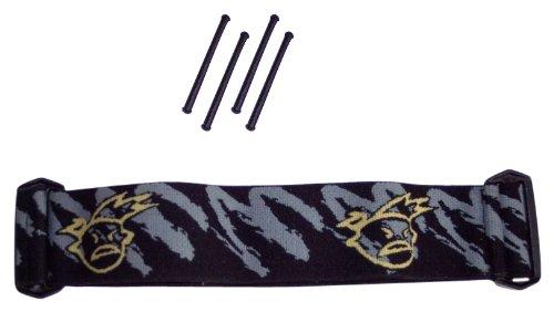Strap Ersatz für Maske Paintball Extreme Rage X-Ray -