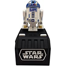 Star Wars Space Opera : R2-D2