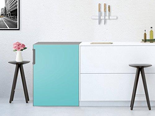 sticker-autocollant-image-dimpression-renovation-refrigerateur-cuisine-motif-vert-turquoise-3-60x80-