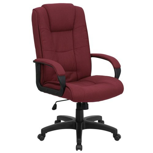 flash-furniture-go-5301b-by-gg-high-back-burgundy-fabric-executive-office-chair-by-flash-furniture