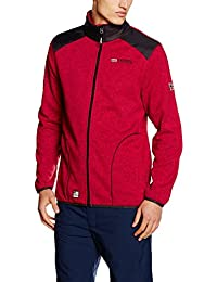 Geographical Norway Tuteur Men, Vestes Homme