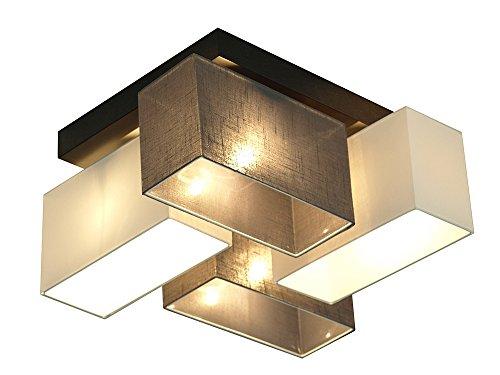 wero-design-deckenlampe-deckenleuchte-leuchte-lampe-holzlampe-holz-lampenschirmen-bilb-004-x11-mix-g