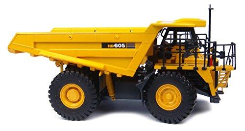 komatsu-hd605-dumper