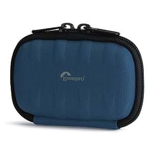 Lowepro Santiago 10 Pouch for Camera - Arctic Blue