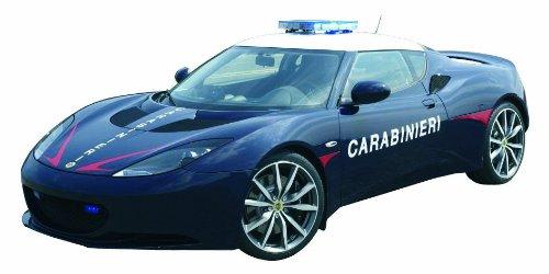 mondo-motors-coche-de-coleccion-escala-124-modelo-lotus-evora-s-coche-de-carabinieri-51160