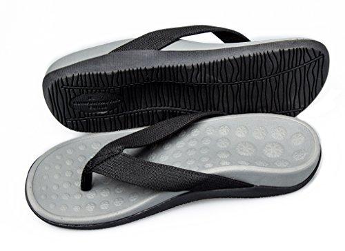 Zoom IMG-2 wellbeing pro 11 sandali ortopedici