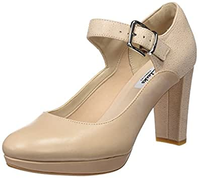 TOP Stiefeletten Damenschuhe Used Boots 0392 Schwarz 40