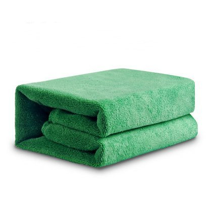 benbroo-professional-grade-premium-microfiber-towels-cleaning-cloth-for-car-wash-auto-care-thick-lar