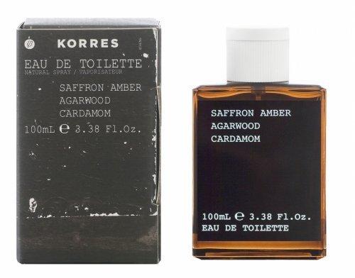 korres-homme-safran-eau-de-toilette-50-ml