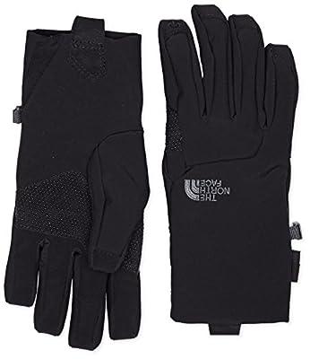 THE NORTH FACE Damen Handschuhe Apex Etip von THE NORTH FACE - Outdoor Shop