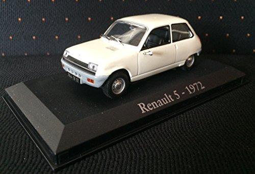 renault-5-1972-r5-1-43-norev-rba