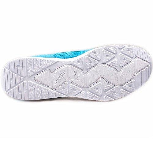 New Balance ML1550 chaussures Türkis