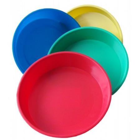 finger-paint-dip-bowls