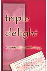 Triple Delight by Agnes Browne (2002-04-02) Paperback