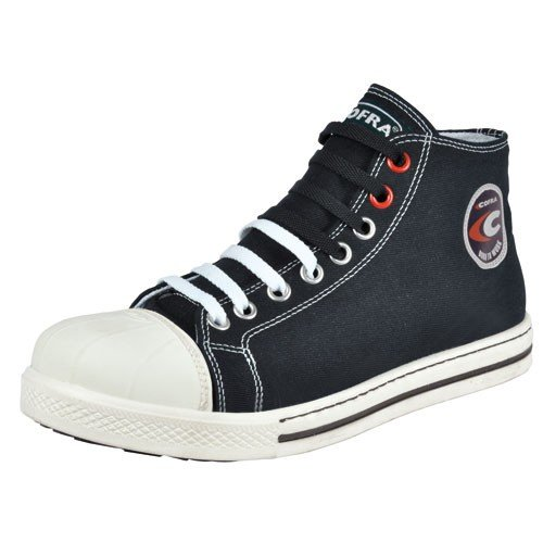 cofra-35011-002w42-ball-s1-p-hro-src-chaussure-de-securite-taille-42-noir