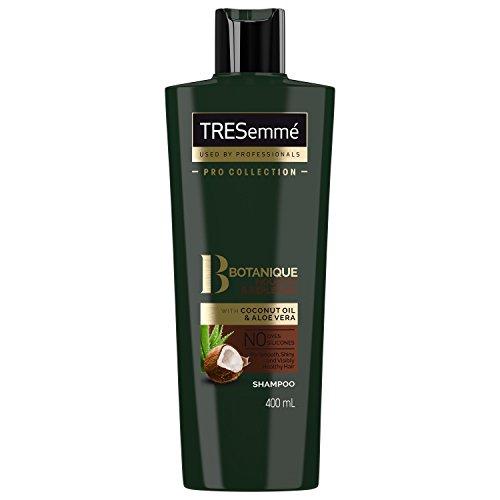 Tresemme Botanique Nähren Und Replenish Shampoo, 400ml, 6Stück -