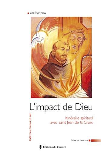 L'impact de Dieu