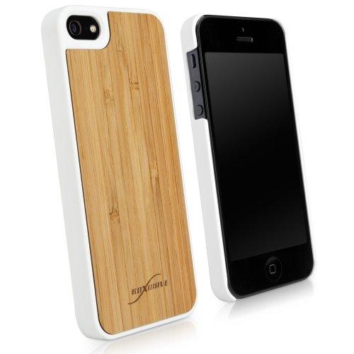 boxwave-minimus-apple-iphone-5s-iphone-5-coque-en-bambou-veritable-coque-en-bois-en-bambou-offre-pro