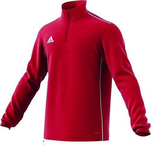 adidas Herren Core 18 cv3999 Sweatshirt B07QPRQMWM Nager Shop
