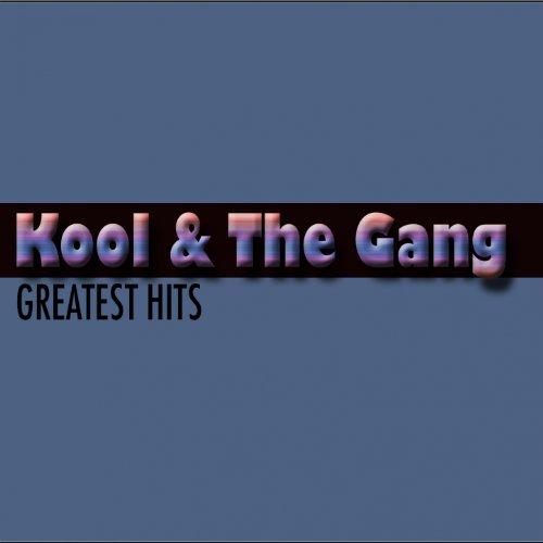 Kool & the Gang (Greatest Hits)