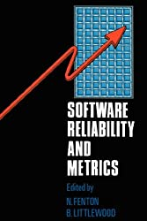 Software Reliability and Metrics