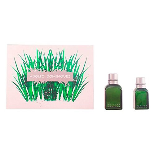 adolfo-dominguez-vetiver-eau-de-toilette-spray-120ml-set-2-artikel-2016