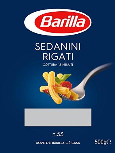 barilla-sedanini-rigati-pasta-di-semola-di-grano-duro-cottura-12-minuti-6-pezzi-da-500-g-3-kg
