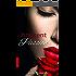 Innocent Passion - Liebesroman