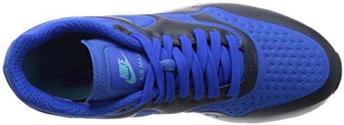 Nike 845038-401 Herren Turnschuhe Blau (Hyper Cobalt/Dark Obsidian/Hyper Cobalt)