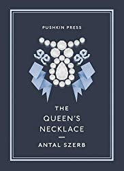 The Queen's Necklace (Pushkin Collection)