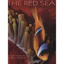 Red Sea (Secrets of the Sea)