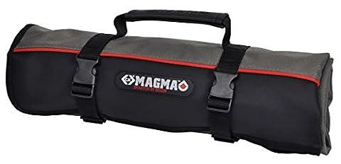 C.K Magma MA2718 Trousse à
