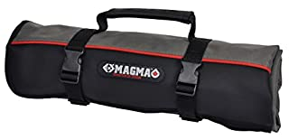 C.K Magma MA2718 Tool Roll, Black (B00517FFRU) | Amazon price tracker / tracking, Amazon price history charts, Amazon price watches, Amazon price drop alerts