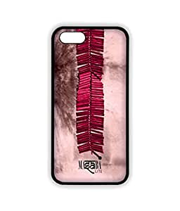 Licensed Masaba Lite Masaba Patakha Lite Case for iPhone SE