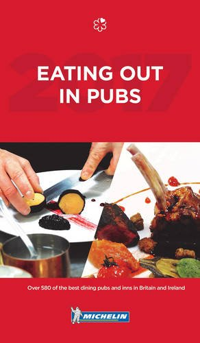 michelin-eating-out-in-pubs-2016