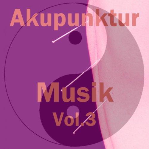 Akupunktur musik, vol. 3