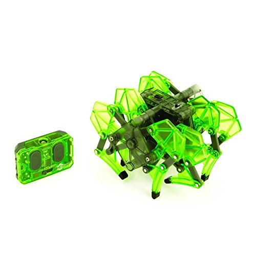 Hexbug Strandbeast - Green  available at amazon for Rs.4599